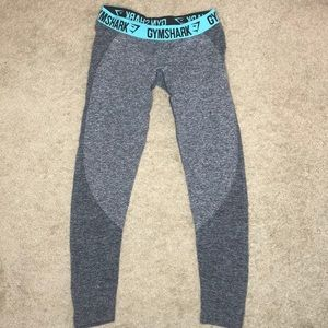 Gymshark flex leggings medium